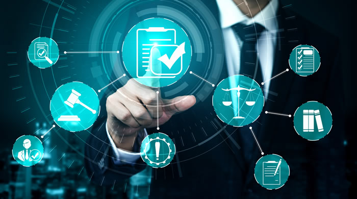 Using Data Quality to Help Drive Data Governance